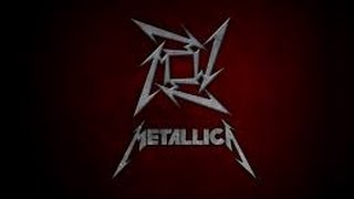 Greatets Hits of Metallica |-(Download/Descargar)