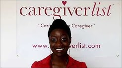 New York City Caregiver Jobs: Apply to Part-time, Full-Time & Live-in Positions on Caregiverlist.com