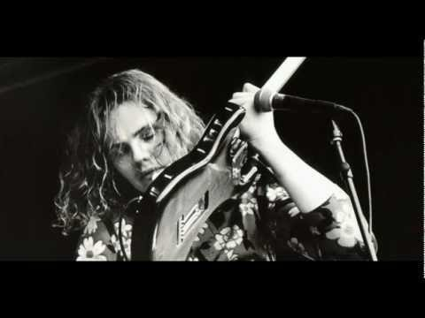 The Smashing Pumpkins Live at the Cabaret Metro [10/5/'88] - Full Show