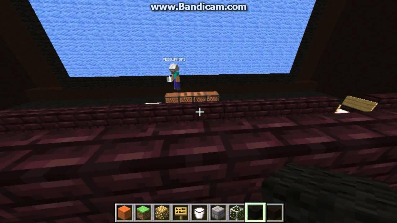 Minecraft Theatre Building Wwwpicsbudcom