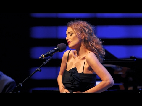 ILARIA PILAR PATASSINI | LIVE IN KOERNER HALL