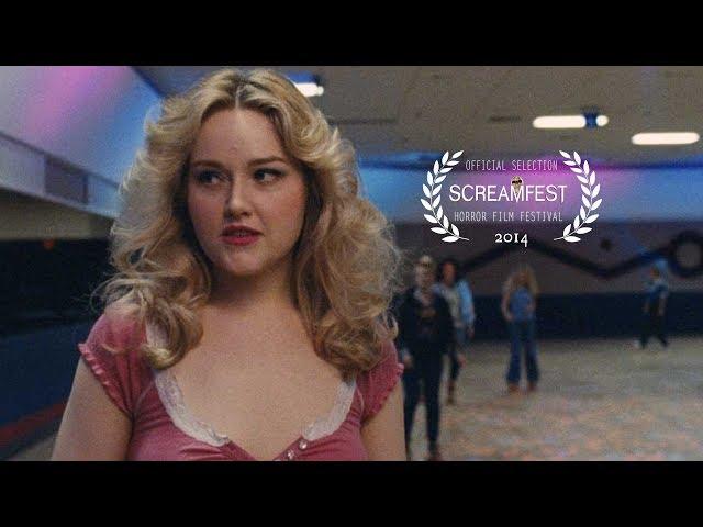 S.L.U.T | Scary Short Horror Film | Screamfest