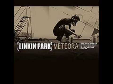 Linkin Park - Don't Stay - Lyrics