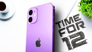 iPhone 11 Final Review