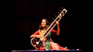 Anoushka Shankar - River Pulse