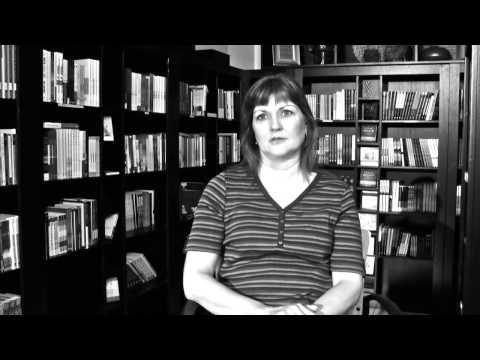Debra Fisher - SENT