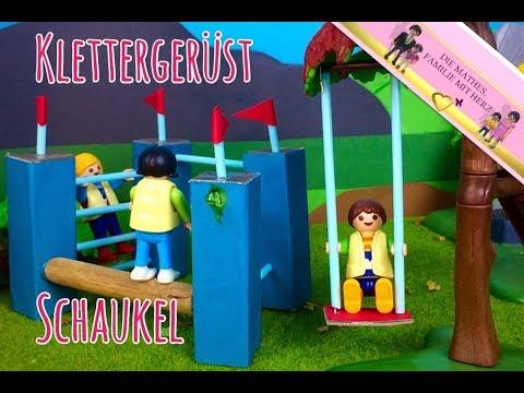 Klettergerüst Ohne Schaukel : Spielturm venice kletterturm schaukel sandkasten klettergerüst mit