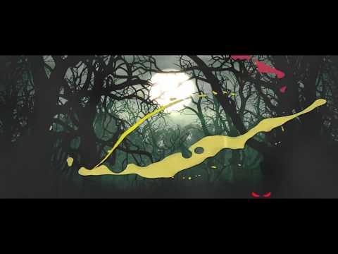 Alien Cut & Dj Matrix - CANTO LIBERO (video Lyrics)