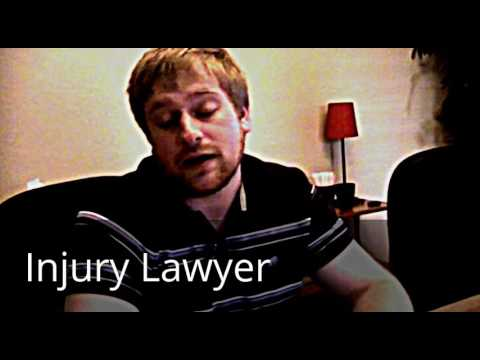 Shoulder Surgery Settlement - Portland Personal Injury Lawyer Review
