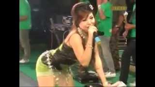 Video Dangdut Hot Terbaru Ala Goyang Cedut Cenut Ikif Kawazhima  ~ Ngamen Terakhir ~ Om Airlangga download MP3, 3GP, MP4, WEBM, AVI, FLV Maret 2018