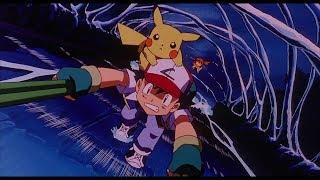 Pokémon 3: The Movie | Trailer
