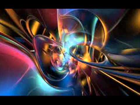 Adam-P - Abstract Thoughts (Original Mix)