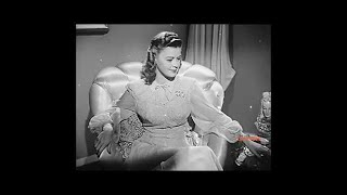 The Big Bluff (1955 Film Noir/Drama, HD 24p)