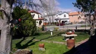 44545 Brawley St,Jacumba, CA,91934