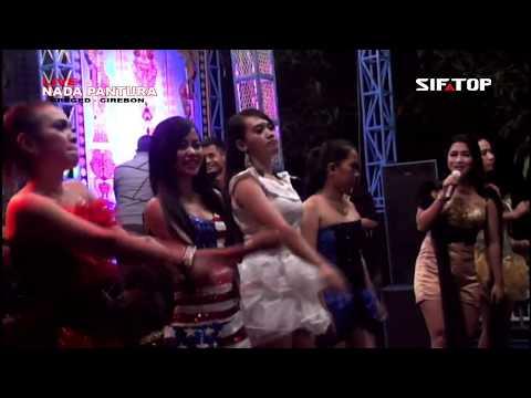 Goyang Dua Jari - Dede Manah (Dema) Perform Di Nada Pantura Nina Yani Group