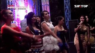 Goyang Dua Jari - Dede Manah (Dema) Perform Di Nada Pantura Nina Yani Group Mp3