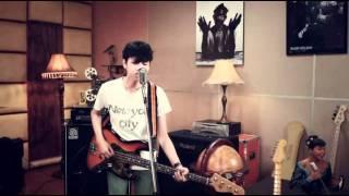 Nice Friday - Berakhir Sudah HD MP3