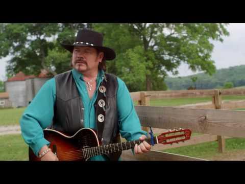 Buddy Jewell - Smokey Mountain Memories