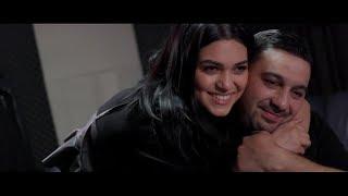Descarca Mihaita Piticu - Nici in filme pe Netflix (Originala 2020)