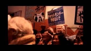 チャットモンチー 『「Last Love Letter」Music Video』 チャットモンチー 検索動画 22