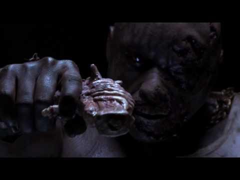 Fear Clinic  Episode 5: Claustrophobia