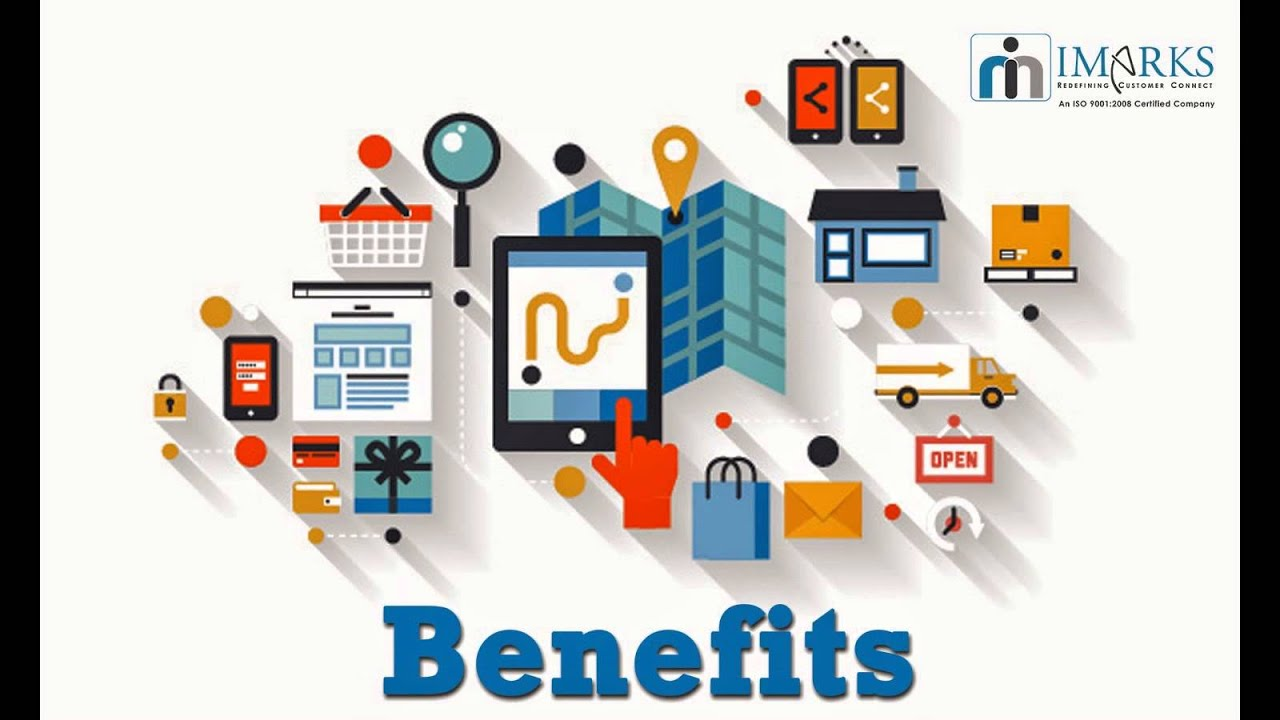 Web Development Website Designing Hyderabad Telangana India Youtube
