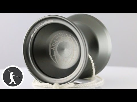 What is the Best Yoyo? 2016 Yoyo Buyer's Guide
