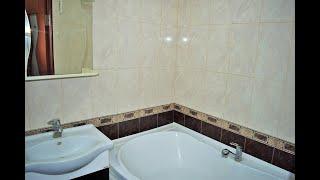 Продается 2-х комнатная квартира 44 м.кв. с ремонтом. Таганрог, Ростовская область.