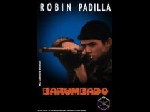 Download BARUMBADO   Robin Padilla  Full movie tagalog