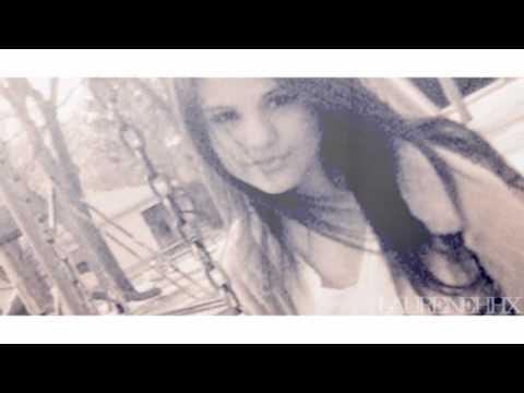 Heart Like Memphis // Selena Gomez