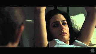 In the Land of Blood and Honey (2011) - Movie Clip