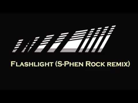 Flashlight (S-Phen Rock Remix)