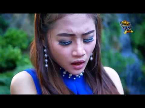 Download Mala Agatha - Tresno Ke 2  Mp4 baru