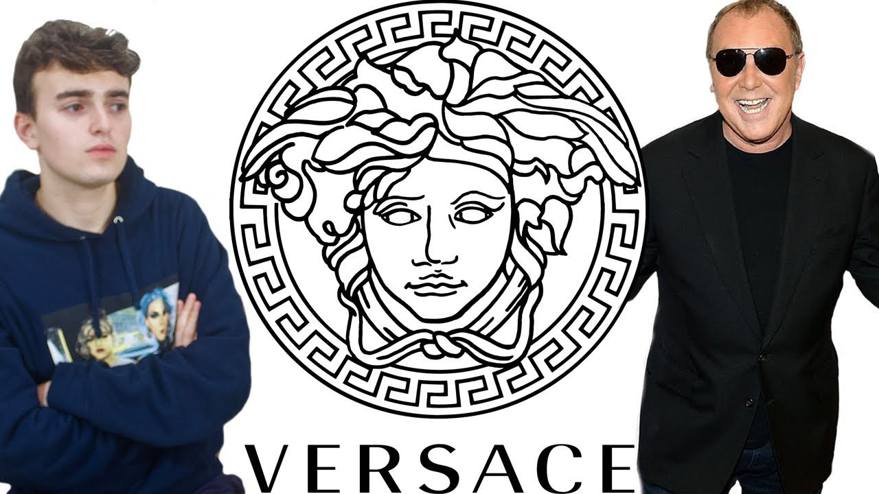 d8f0798d07e1f5 Versace's Changing It's Name?!? (Spilling Tea about Michael Kors ...