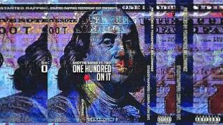 """One Hundred"" - Shottie Swiss ft Teo"