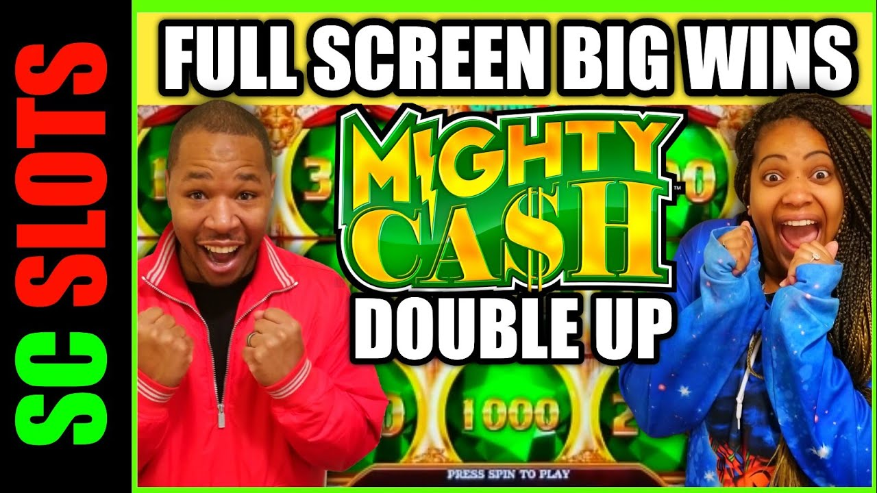 Double Up Slots