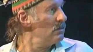 Zawinul Syndicate - Carnavalito