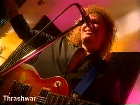 Dave Meniketti - I Remember