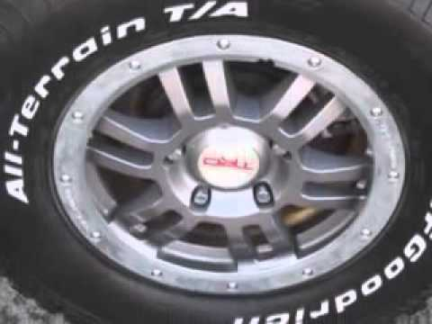 2013 Toyota Tundra University Motors Morgantown Wv 26508