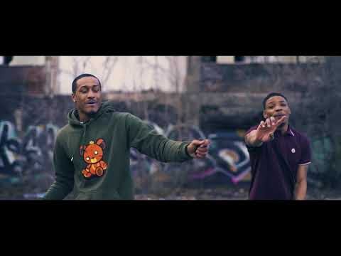 Rob Gee Ft J3z- Kill For Clout ( Official Video ) Shot By @VickMont