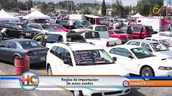 Autotrader Mexicali - 2019-2020 New Upcoming Cars by