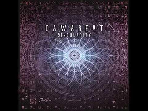 Qawa Beat-Jazz On Mars