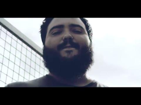BIG BUDA - SIN FRENOS (VIDEOCLIP)