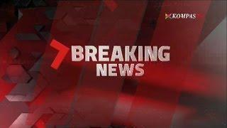 Pemakaman KH Hasyim Muzadi - BREAKING NEWS