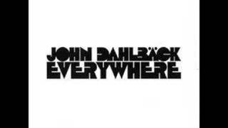 John Dahlback - Everywhere (D.O.N.S. meets DBN in the box Remix)