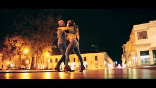 Hasta El Techo - Chocquibtown (Cover by Melissa Láhur) Kizomba Version