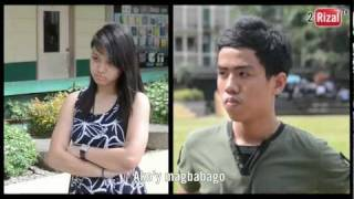 Repeat youtube video Parokya ni Edgar - Para Sa'yo Music Video (w/ lyrics)