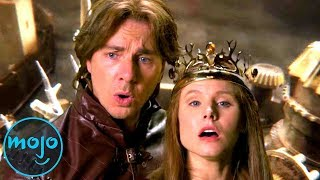 Top 10 Biggest Celebrity Game of Thrones Fans