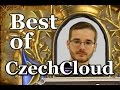 Best of Czechcloud (One Month of RNG : December 2015)