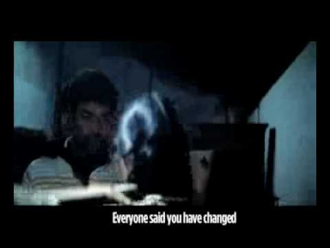 Astro Box Office Movies Thangathirai July 2010 - Aval Peyar Tamilarasi